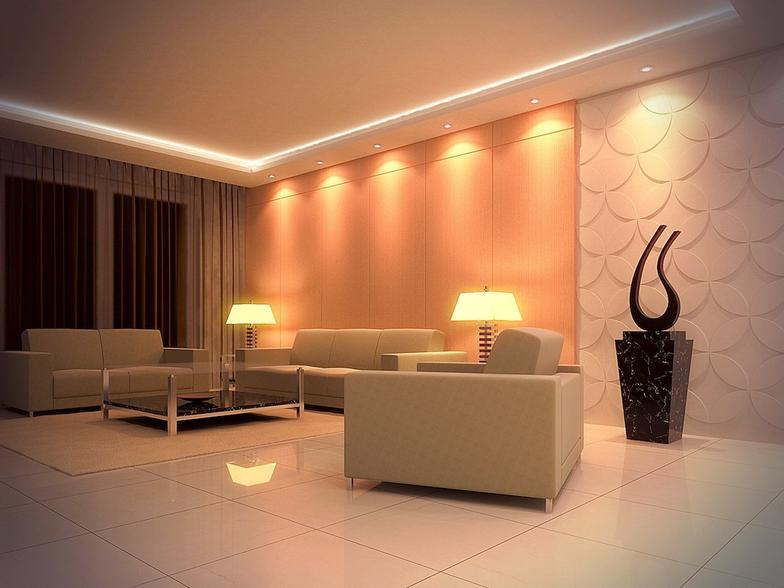 Recessed lighting website designed by john zanetti aloadofball Gallery